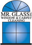 Mr. Glass Inc